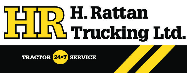 cropped-hr-trucking-newlogo.jpg
