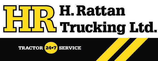 cropped-hr-trucking-newlogo.jpg