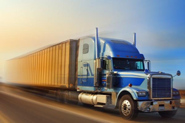 hr-trucking4-2