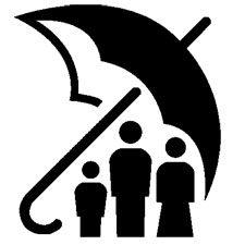 bonded-insurance
